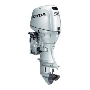 HONDA BF 50 LRTZ Motore Fuoribordo 50 Hp
