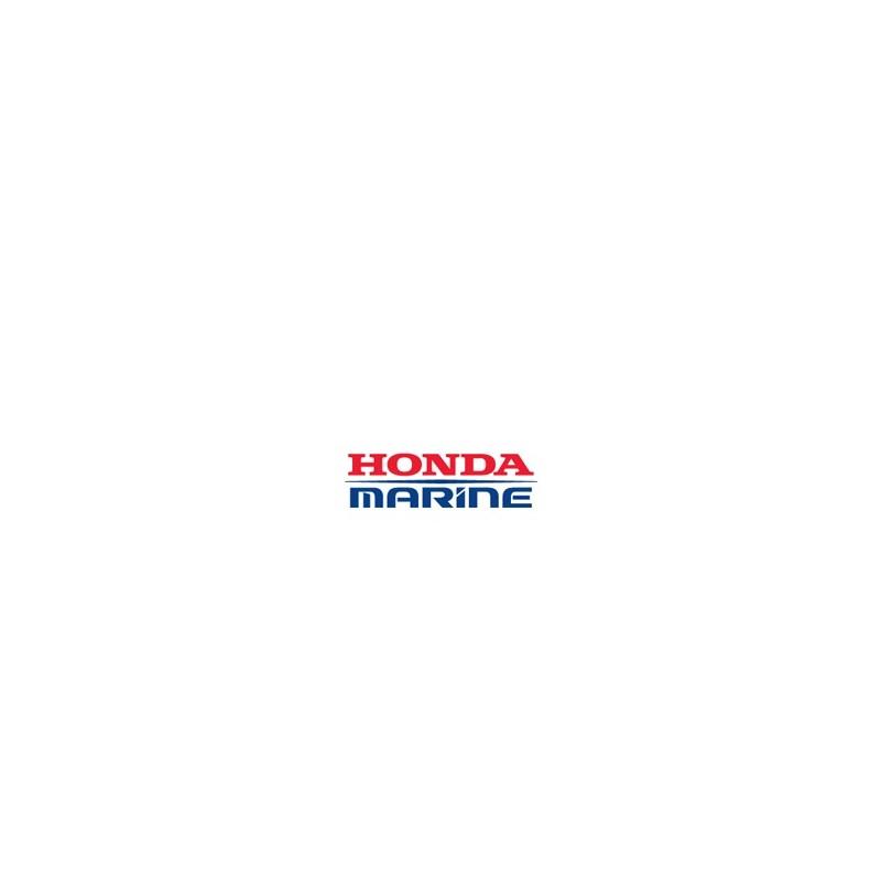 HONDA ELICA IN RESINA PER BF 2.3D