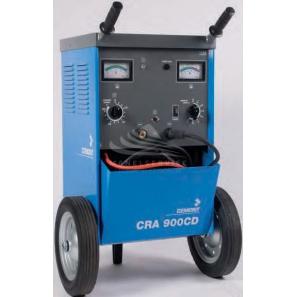 CEMONT CRA 900 CD DA 6 V - 12 V - 24 V