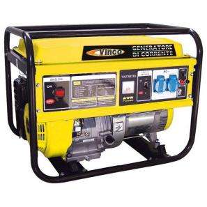 VINCO AG-HA-6500