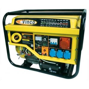 VINCO AG-HA-65003A-E