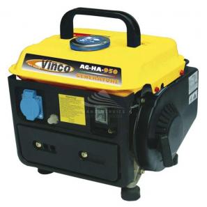 VINCO AG-HA-950-B1