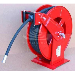 BINDA HOSE REEL