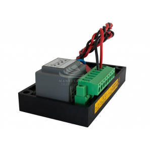 BELTRAME REACTIVE POWER SHARER S155