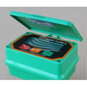 BINDA POMPA EXCELSIOR - G E00 GB