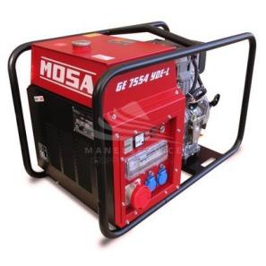 MOSA GE 7554 YDE-L