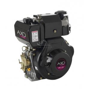 AXO AMD 186