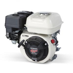 HONDA Motore GP200H VX3