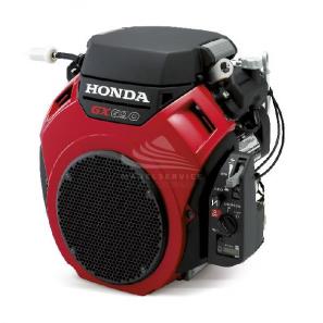 HONDA GX690