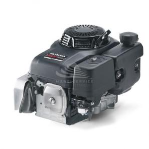 HONDA Motore GXV390T1 DN5