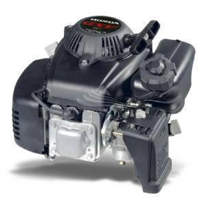 HONDA Motore GXV57T N7E4