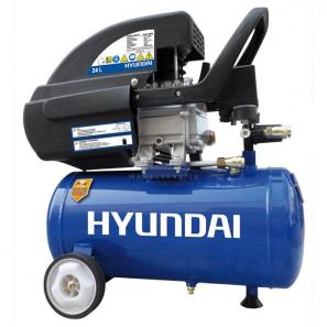 HYUNDAI COMPRESSORE DA 24 LITRI - COD. 65600