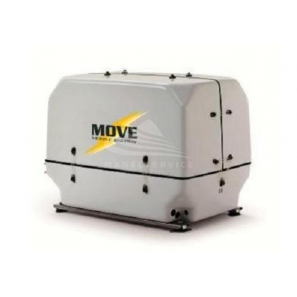 VTE MOVE 14000