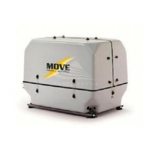 VTE MOVE 9000 F