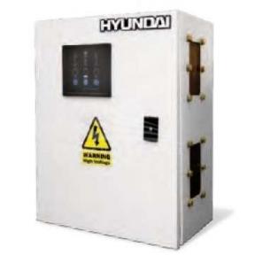 HYUNDAI QUADRO ATS1-100A