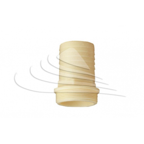 GMP - Simple Junction ( nylon )