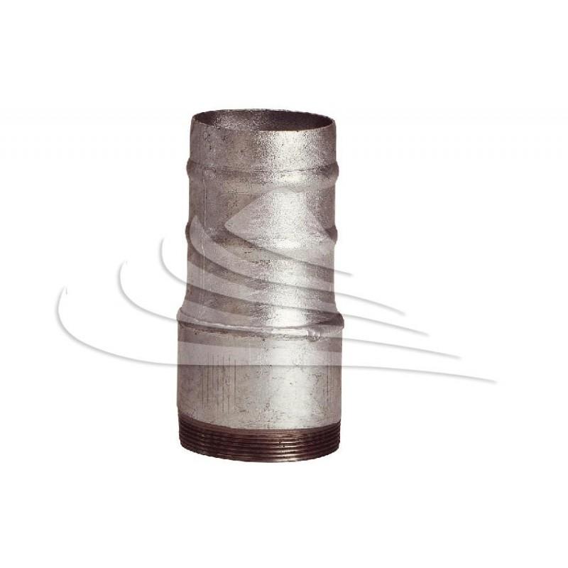 GMP - Simple Junction zinc