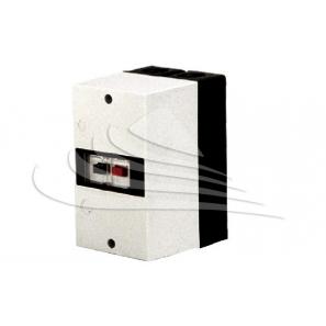 GMP - Quadretto Elettrico MS