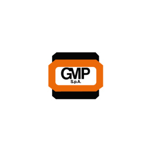 GMP - Electrical Panel MS2-T