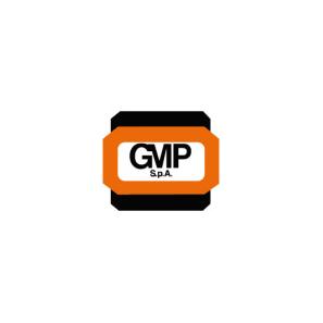 GMP - Kit Autoclave Cilindrico Tipo C/1