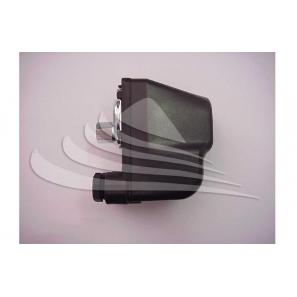 GMP - Pressure Controller Mod. PM/5 1-5 bar