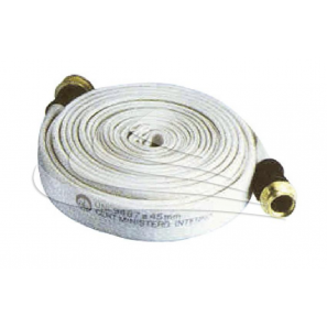 GMP Hose 25 meters DN 70