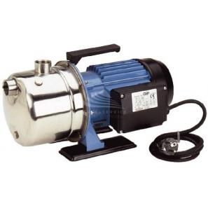 GMP - JET INOX 0,75KW