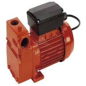 GMP - DOMUS 0.37KW 24 Volt C.C.