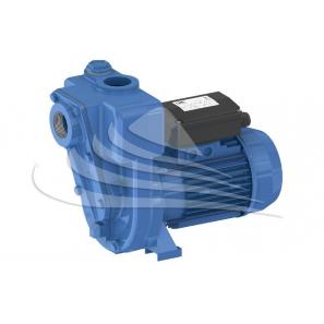GMP - B2KQ-A 1,5KW Trifase