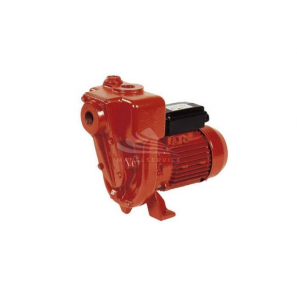 GMP - B4XR-A 11kW for Diesel Fuel Three Phase