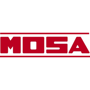 MOSA INTERRUTTORE STACCABATTERIA PER GE 10 - GE 140