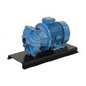 GMP - B6ZPM dx - 1450 5.5kW