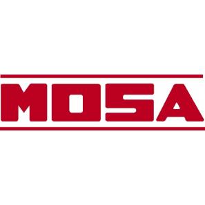 MOSA SERBATOIO DA 840 LITRI PER GE 165 PSX E GE 225 PS