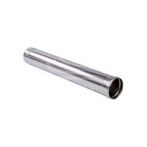 BM2 STAINLESS STEEL EXHAUST PIPE DIAMETER 150 mm FOR EC