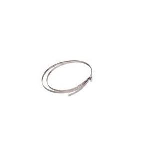 BM2 CLIP FOR FLEXIBLE DUCT DIAMETER 400-750 mm FOR JUMBO