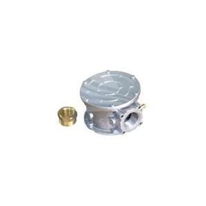 BM2 GAS FILTER FOR JUMBO 85-110-145