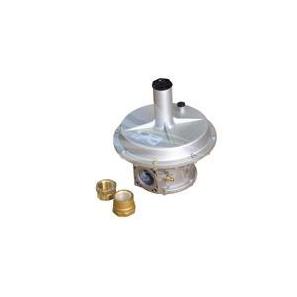 BM2 GAS FILTER REGULATOR FOR JUMBO 185-235