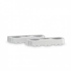 DOMETIC EGG SHELF AR-EGG