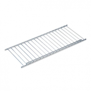 DOMETIC SHELF RMS840X-SHLF