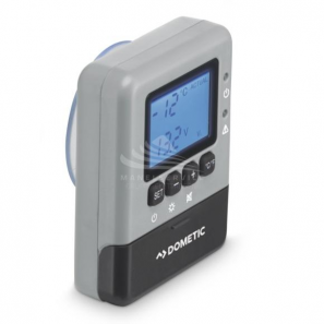DOMETIC DISPLAY WIRELESS CFX-WD