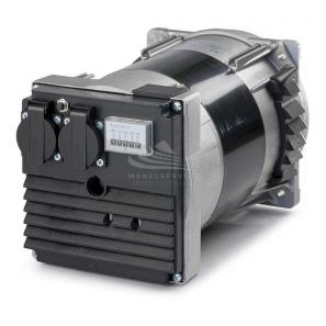 SINCRO EP2 C5L Single Phase Synchronous AC Alternator 5 kVA Capacitor