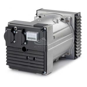 SINCRO ER2 CAT Single Phase Synchronous AC Alternator 4.2 kVA Capacitor