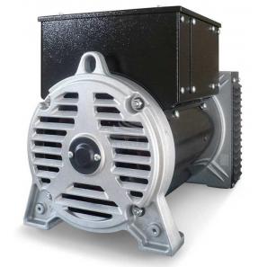 SINCRO FK2 LA Alternatore Monofase Sincrono AC 15 kVA Condensatore