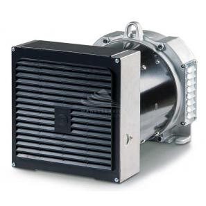 SINCRO GK2 LB Alternatore Monofase Sincrono AC 25 kVA Condensatore