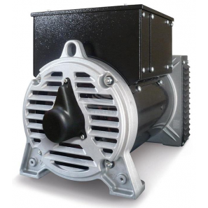 SINCRO FT2 LC Three Phase Synchronous AC Alternator 24 kVA Compound