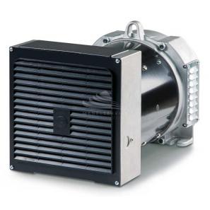 SINCRO GKR4 LB Single Phase Synchronous AC Alternator 17.5 kVA D-AVR