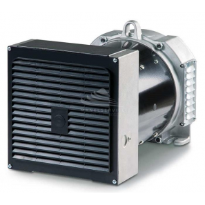 SINCRO GT4 MB Three Phase Synchronous AC Alternator 22 kVA Compound