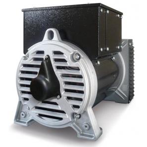 SINCRO FTR4 LC Three Phase Synchronous AC Alternator 17 kVA D-AVR