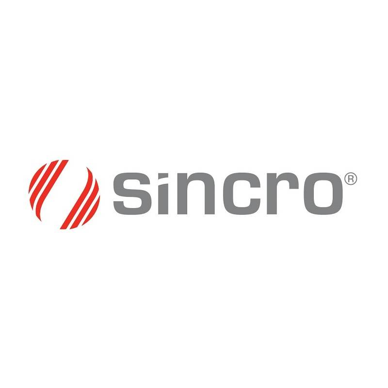 SINCRO IM B34 FOR SK355 MODELS