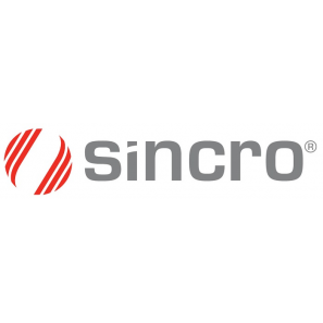 SINCRO RD2 DIGITAL AVR FOR FB MODELS